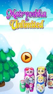 Matryoshka Unlimited board games for free no WiFi
