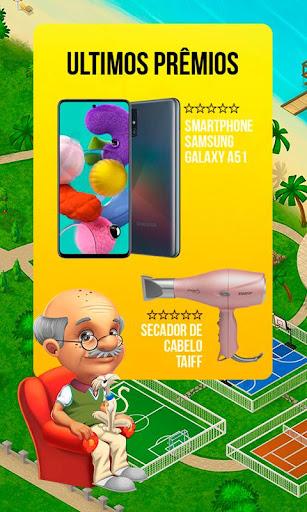 Winplay android2mod screenshots 1