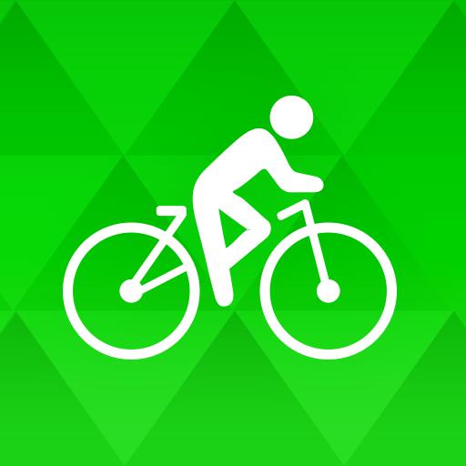 Rastreador de bicicleta GPS