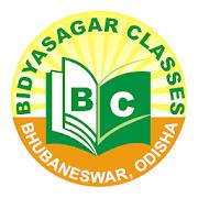 Bidyasagar Classes Live