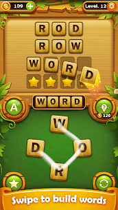 Word Find  Word For Pc 2020 (Windows 7/8/10 And Mac) 1