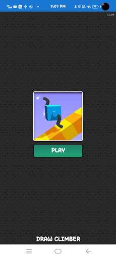 Impossible Draw Race Apkfinish screenshots 6