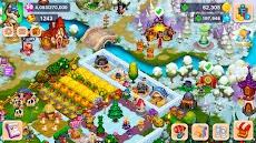 ロイヤルファーム (Royal Farm) アドベンチャーゲームのおすすめ画像1