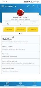 Care Health – Customer App Apk Download 3