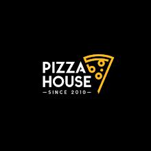 Pizza house Kladno APK