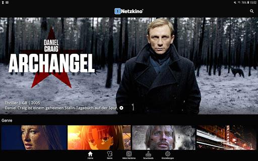 Netzkino - Filme kostenlos  screenshots 6