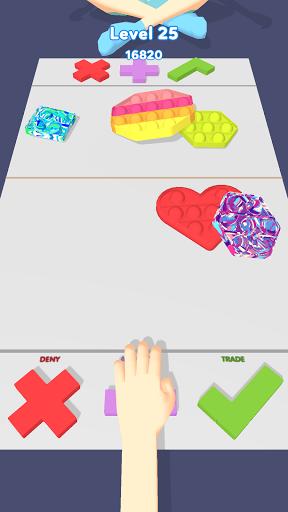 Fidget Trading 3D - Fidget Toys 1.2.1 screenshots 6