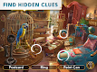screenshot of June's Journey - Hidden Objects
