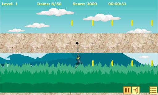Ninja android2mod screenshots 9