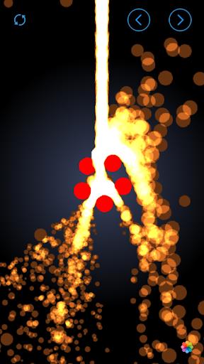 tangle screenshot 1