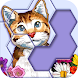 Block Jigsaw - Free Hexa Puzzle Game - Androidアプリ