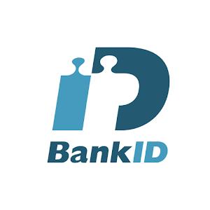 BankID skerhetsapp
