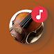 クラシック 音楽 無料 着メロ