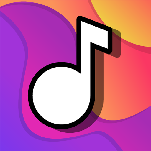 Download Music Free - Music Player