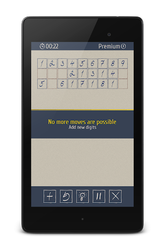 Take Ten - Number puzzle game for Adults & Kids  screenshots 13