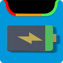 Notch Battery Bar & Energy Ring - Ad free