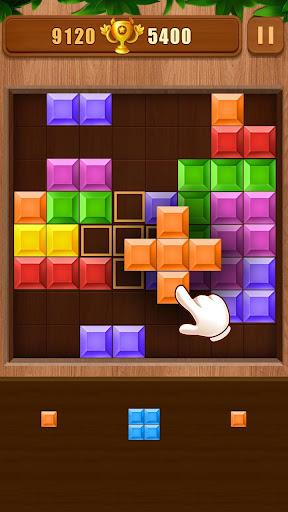 Brick Classic - Brick Game 1.13 screenshots 4