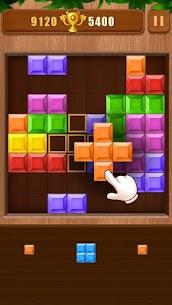 Brick Classic – Brick Game 4