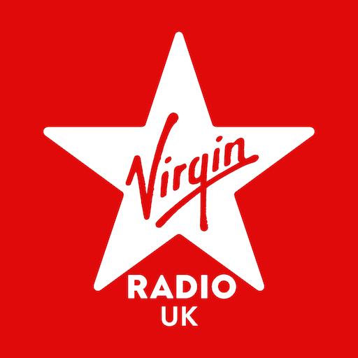 Virgin Radio UK - Listen Live