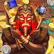 Welcome Bonus Time - ボードゲームアプリ