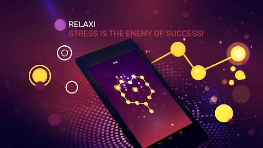 CONNECTION - Calming and Relaxing Game 2.8.2 screenshots 12