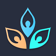 Purify: Positive Affirmations - Self Improvement
