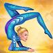 ファンタジー・ジムナスティック アクロバットダンス・ワールドツアー - Androidアプリ
