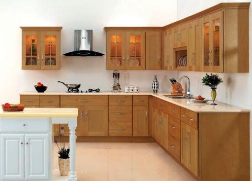 Kitchen Cabinet Design 2.0 Screenshots 1