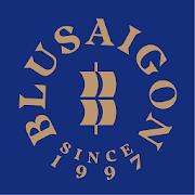 BLUSAIGON