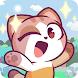 ハッピペットストーリー:シュミレーションゲーム (Happy Pet Story)