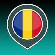 Learn Romanian | Romanian Translator Free