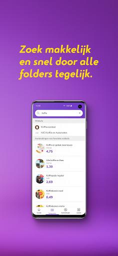 Reclamefolder: Alle Folders en Aanbiedingen  screenshots 5