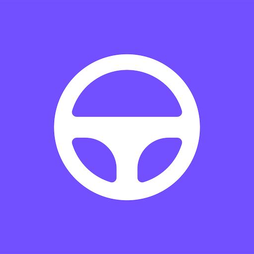 Cabify Drivers - App para conductores
