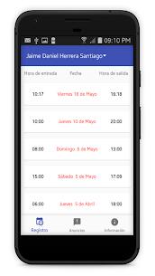 Guardia Escolar 1.9.22 Mod + Data Download 1