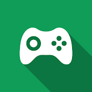 Game Booster ⚡Play Games Faster & Smoother free