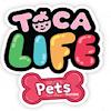 Toca Life Pet Walkthrough
