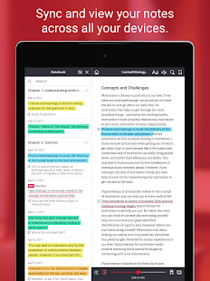 Macmillan Learning eBook
