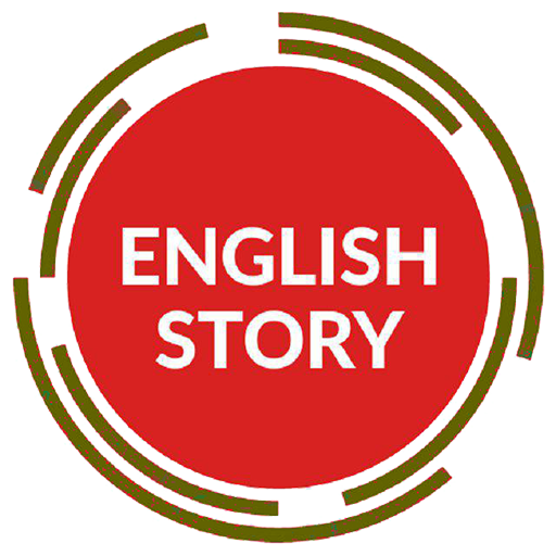 English Story For All!