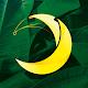 Banana Congress 2021 para PC Windows