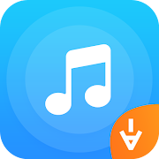 Pro  Music Player - Offline Free Mp3