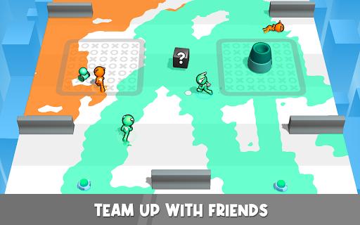 Team Conquest 1.7.83 screenshots 14