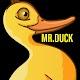 MrDuck Download on Windows