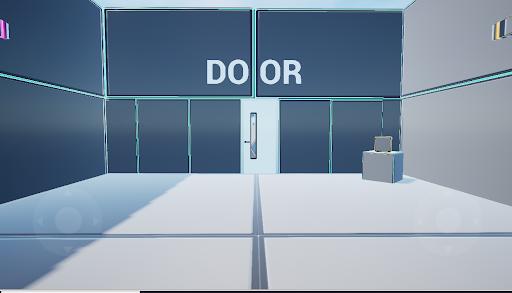 Door screenshots 1
