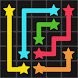 Linkstar Free - Androidアプリ