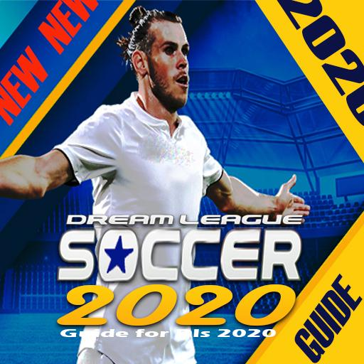 Baixar Guide and Tips For Dream Winner League Soccer 2020 para Android
