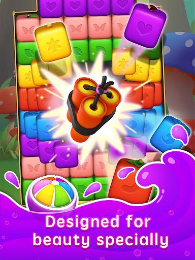 Fruit Blast Friends 73 screenshots 19