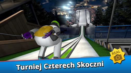 Ski Jumping 2021 0.9.61 screenshots 15