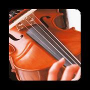 Violin Sound Collections ~ Sclip.app