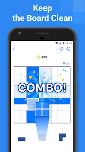 Blockudoku – Block Puzzle Game 2