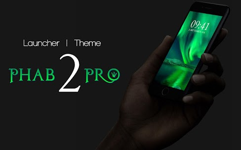 Theme for Lenovo Phab For Pc (Windows 7, 8, 10 And Mac) 1